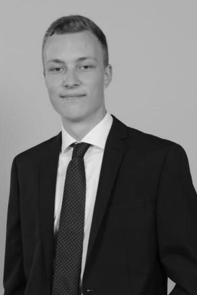 Justus Lorenz