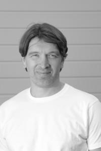 Sven Husemeyer